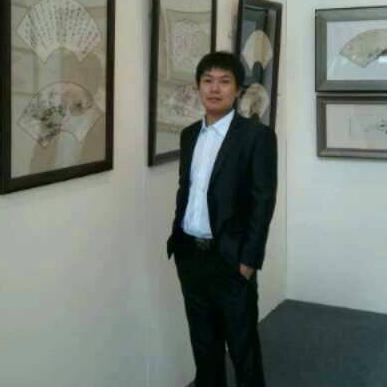 zhonglin6666